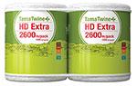 HD Extra - Métrage par pack 2600M