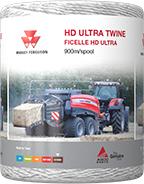 MF HD Prime