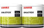 CLAAS Baletex 130 XL
