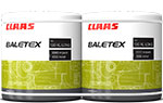 CLAAS Baletex 130 XL LONG