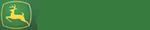 John Deere logo - Ensilage de foin paille produits de presses