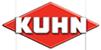 Kuhn logo - Ensilage de foin paille produits de presses