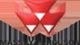 MASSEY-FERGUSON logo - Ensilage de foin paille produits de presses