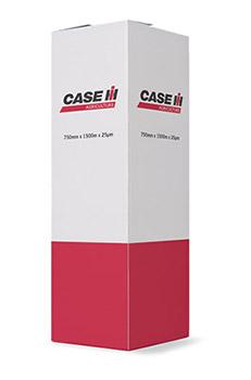 Le Film Case IH