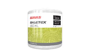 CLAAS-Baletex
