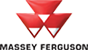 MASSEY-FERGUSON-logo