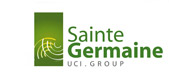 Logo-Sainte-Germaine