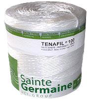 tenafil-100