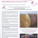 Materiel Agricole Magazine nº 221 - Mai_2016