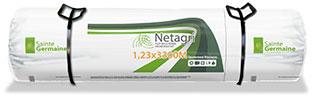Netagri 3300