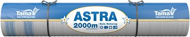 astra-fr 2000m roll