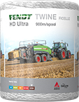 FENDT HD ULTRA 900 spool