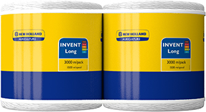 NH INVENT Long