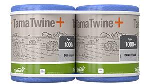 TamaTwine+ 1000+ 8480m Pack