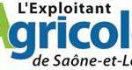LExploitant Agricole logo