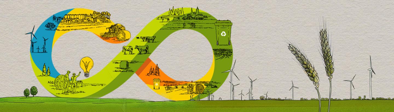 Alléger l'impact environnemental