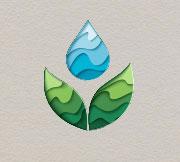 Contribuer à un environnement plus propre